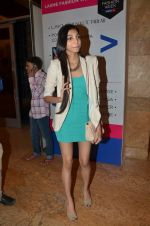at Neeta Lulla show at Lakme Fashion Week 2012 Day 5 in Grand Hyatt on 7th Aug 2012,1 (97).JPG