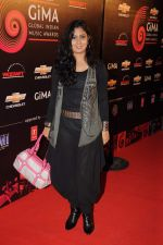 at Global Indian Music Awards Red Carpet in J W Marriott,Mumbai on 8th Aug 2012 (12).JPG