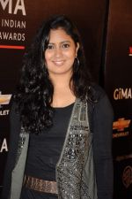 at Global Indian Music Awards Red Carpet in J W Marriott,Mumbai on 8th Aug 2012 (13).JPG