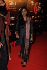 at Global Indian Music Awards Red Carpet in J W Marriott,Mumbai on 8th Aug 2012 (2).JPG