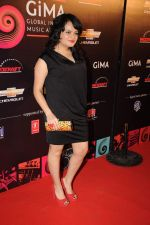 at Global Indian Music Awards Red Carpet in J W Marriott,Mumbai on 8th Aug 2012 (20).JPG