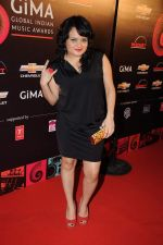 at Global Indian Music Awards Red Carpet in J W Marriott,Mumbai on 8th Aug 2012 (22).JPG