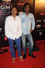 at Global Indian Music Awards Red Carpet in J W Marriott,Mumbai on 8th Aug 2012 (80).JPG