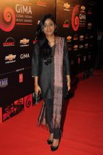 at Global Indian Music Awards Red Carpet in J W Marriott,Mumbai on 8th Aug 2012 (85).JPG
