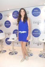 Anushka Sharma at Nivea press meet in Mumbai on 8th Aug 2012 (10).jpg