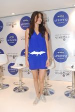 Anushka Sharma at Nivea press meet in Mumbai on 8th Aug 2012 (12).jpg