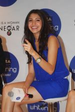 Anushka Sharma at Nivea press meet in Mumbai on 8th Aug 2012 (78).jpg