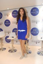 Anushka Sharma at Nivea press meet in Mumbai on 8th Aug 2012 (9).jpg