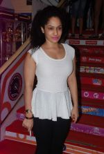 Masaba at Chetan Bhagat_s Book Launch - What Young India Wants in Crosswords, Kemps Corner on 9th Aug 2012 (86).JPG