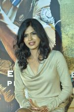 Anjali Patil at the First look launch of Chakravyuh in Cinemax on 17th Aug 2012 (88).JPG