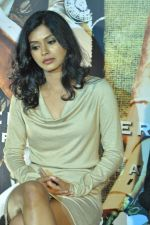 Anjali Patil at the First look launch of Chakravyuh in Cinemax on 17th Aug 2012 (92).JPG