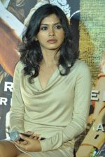 Anjali Patil at the First look launch of Chakravyuh in Cinemax on 17th Aug 2012 (99).JPG