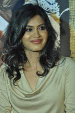 Anjali Patil at the First look launch of Chakravyuh in Cinemax on 17th Aug 2012 (97).JPG