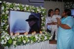 at Ashok Mehta prayer meet in Iskon on 18th Aug 2012 (38).JPG