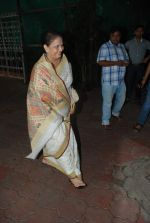 at Ashok Mehta prayer meet in Iskon on 18th Aug 2012 (47).JPG