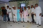 at Ashok Mehta prayer meet in Iskon on 18th Aug 2012 (67).JPG