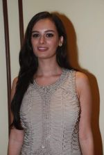 Evelyn Sharma on the red carpet of Indus Pride in ITC Parel on 18th Aug 2012 (166).JPG