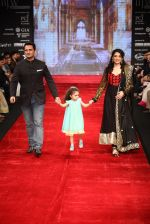 Jay Kalra and Bhavana for Gitanjali at IIJW Day 1.JPG