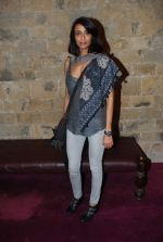 Achint Kaur at Ashvin Gidwani_s new play by Saurabh Shukla on 19th Aug 2012 (77).JPG