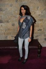 Achint Kaur at Ashvin Gidwani_s new play by Saurabh Shukla on 19th Aug 2012 (80).JPG