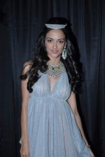 Angela Jonsson at IIJW Day 1 on 19th Aug 2012,1 (72).JPG