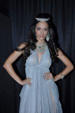 Angela Jonsson at IIJW Day 1 on 19th Aug 2012,1 (75).JPG