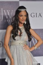 Angela Jonsson at IIJW Day 1 on 19th Aug 2012,1 (79).JPG