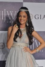 Angela Jonsson at IIJW Day 1 on 19th Aug 2012,1 (81).JPG