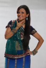 Pariva Praniti aka Susheela in Ek dusre se krte hain pyar hum.jpg