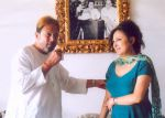 Anita Advani with Rajesh Khanna (1).jpg
