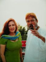 Anita Advani with Rajesh Khanna (2).jpg