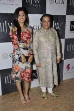 Anup Jalota at IIJW Day 3 on 21st Aug 2012,1 (36).JPG