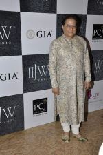 Anup Jalota at IIJW Day 3 on 21st Aug 2012,1 (37).JPG