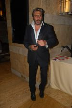 Jackie Shroff at IIJW Day 3 on 21st Aug 2012,1 (154).JPG