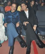 Subrata Roy with Shaimak Davar at Krishendu sen album launch in Mumbai on 21st Aug 2012.jpg