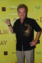 Gary Richardson at Delhi In a Day premiere in pvr on 22nd Aug 2012 (11).JPG