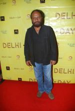 Ketan Mehta at Delhi In a Day premiere in pvr on 22nd Aug 2012 (23).JPG