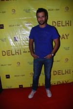 Rohit Roy at Delhi In a Day premiere in pvr on 22nd Aug 2012 (5).JPG