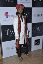 Swaroop Khan at IIJW Day 4 on 22nd Aug 2012,1 (40).JPG