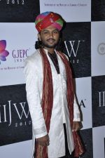 Swaroop Khan at IIJW Day 4 on 22nd Aug 2012,1 (41).JPG