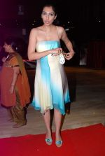 Yukta Mookhey at Shirin Farhad Ki Toh Nikal Padi special screening in Cinemax on 23rd Aug 2012,1