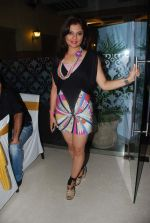 Deepshikha at GR8 Magazine anniversary bash in The Club Millennium on 25th Aug 2012 (72).JPG