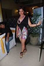 Deepshikha at GR8 Magazine anniversary bash in The Club Millennium on 25th Aug 2012 (73).JPG