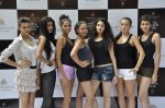 at Aamby Valley Bridal week model auditions in Sahara Star on 25th Aug 2012 (100).JPG
