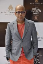 at Aamby Valley Bridal week model auditions in Sahara Star on 25th Aug 2012 (107).JPG