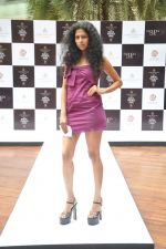 at Aamby Valley Bridal week model auditions in Sahara Star on 25th Aug 2012 (143).JPG