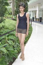 at Aamby Valley Bridal week model auditions in Sahara Star on 25th Aug 2012 (98).JPG