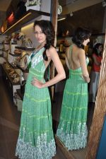 Dipannita Sharma at Crimson store launch in Juhu, Mumbai on 29th Aug 2012 (76).JPG