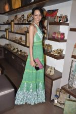 Dipannita Sharma at Crimson store launch in Juhu, Mumbai on 29th Aug 2012 (85).JPG