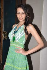 Dipannita Sharma at Crimson store launch in Juhu, Mumbai on 29th Aug 2012 (89).JPG